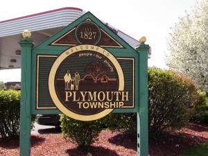 sprinkler repair plymouth